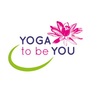 ypga to be you