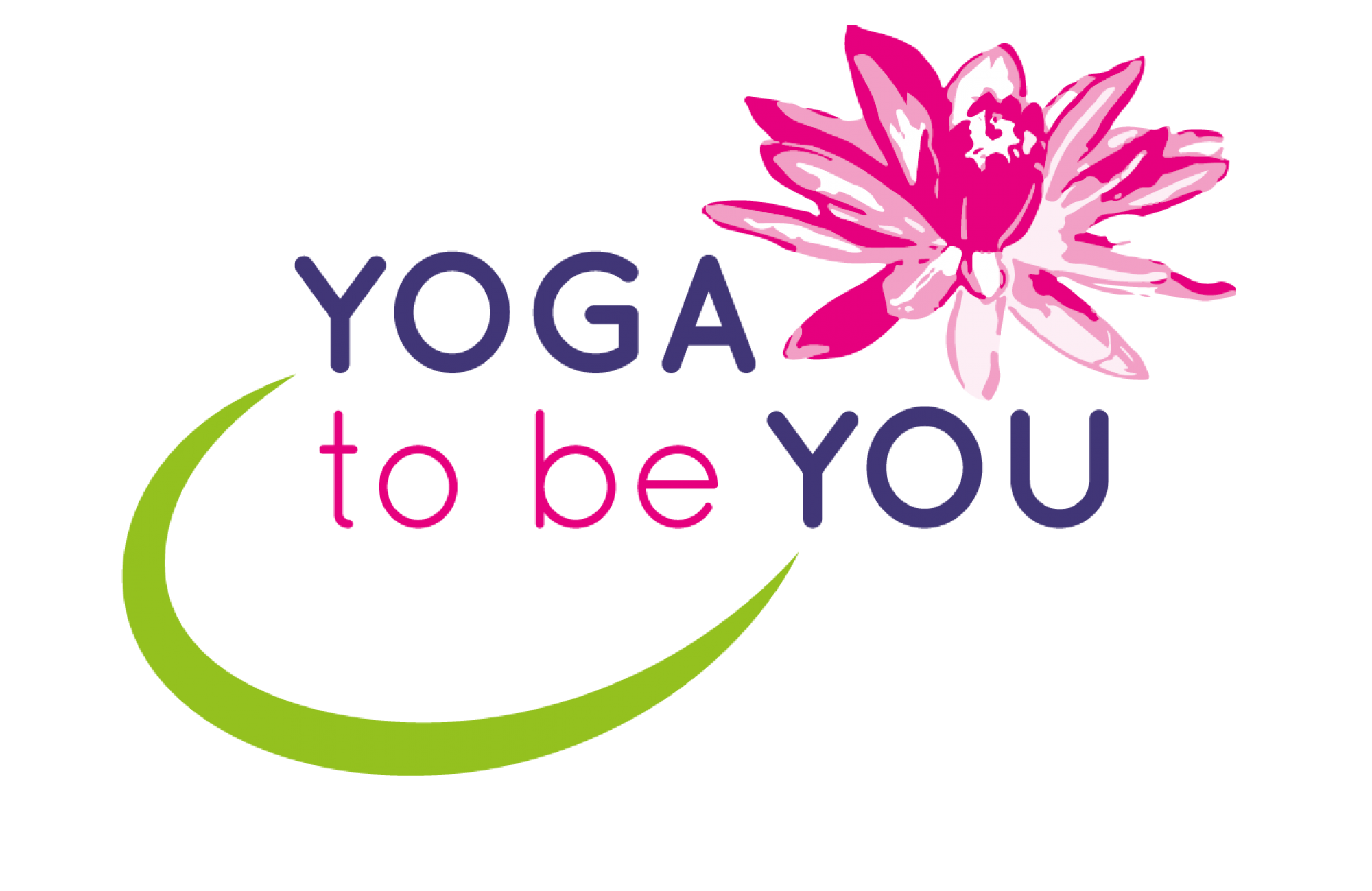 Yoga to be you